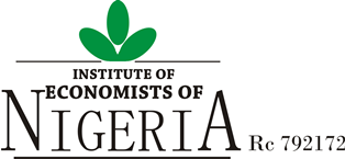 Institute of Economists of Nigeria